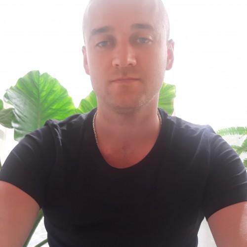 Photo de Igor, Homme 29 ans, de Chisinau Moldova