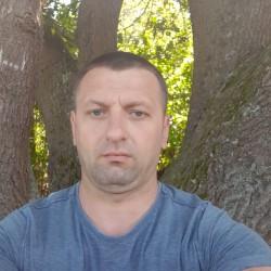 Photo de Kostin, Homme 37 ans, de Miercurea-Ciuc Roumanie