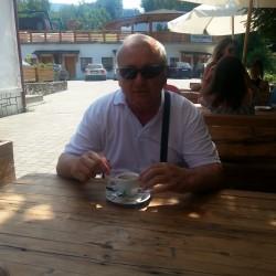 Cupidon.ro - Poza lui corneliunn, Barbat 62 ani. Matrimoniale Caransebes Romania