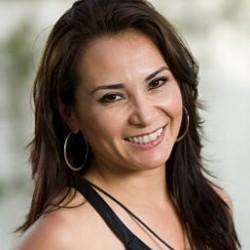 Foto di Ely, Donna 41 anni, da Constanta Romania