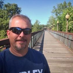 Photo de Frank730, Homme 53 ans, de Elfin Cove United States