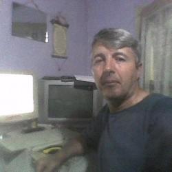 Cupidon.ro - Poza lui yukatan, Barbat 52 ani. Matrimoniale Ciolanesti Romania