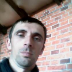 Cupidon.ro - Poza lui amurg_de_zori, Barbat 35 ani. Matrimoniale Sebes Romania