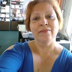 Cupidon.ro - Poza lui ElenaMarinela, Femeie 55 ani. Matrimoniale Bucuresti Romania