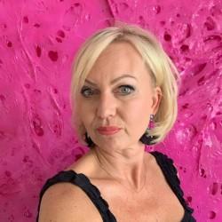 Foto di MARTI1234, Donna 55 anni, da Villaspeciosa Italia