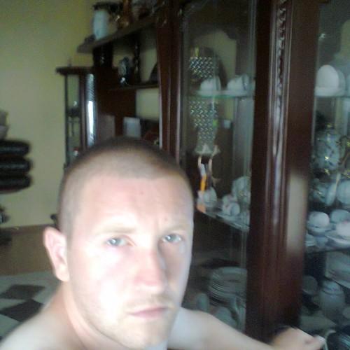 Picture of cristi2020, Man 37 years old, from Galati Romania
