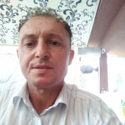 Picture of Traian76, Man 39 years old, from Ilva Mare Romania