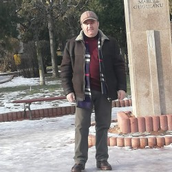 Cupidon.ro - Poza lui Geluturcanu, Barbat 52 ani. Matrimoniale Barlad Romania