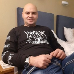 Picture of LaurentiuF, Man 35 years old, from Alexandria Romania