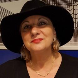 Foto di Ruthwo709, Donna 59 anni, da Beverly Hills United States