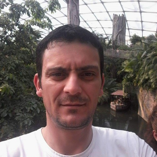 Picture of Florin2020, Man 39 years old, from Leipzig Germany