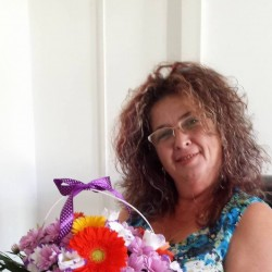 Cupidon.ro - Poza lui altedevoli, Femeie 55 ani. Matrimoniale Galati Romania