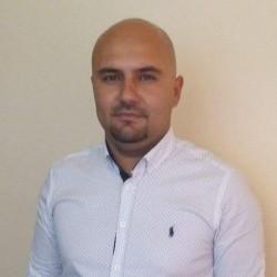 Photo de Stef889, Homme 33 ans, de Bucarest Roumanie