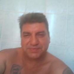 Cupidon.ro - Poza lui MAIASUL, Barbat 44 ani. Matrimoniale Bucuresti Romania