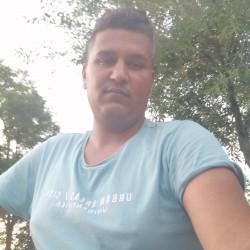 Foto di Regizoru, Uomo 28 anni, da Bucuresti Romania