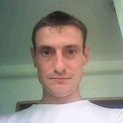 Photo de Mynov35, Homme 34 ans, de Ulmu Roumanie