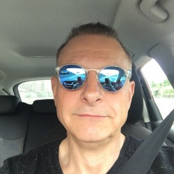 Photo de Filip29, Homme 59 ans, de Poitiers France