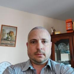 Foto di cyp, Uomo 41 anni, da Cluj-Napoca Romania
