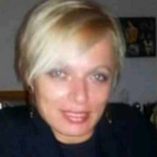 Cupidon.ro - Poza lui Dea, Femeie 52 ani. Matrimoniale Piombino Italia