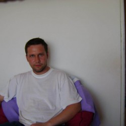 Picture of drragosh, Man 29 years old, from Pitesti Romania