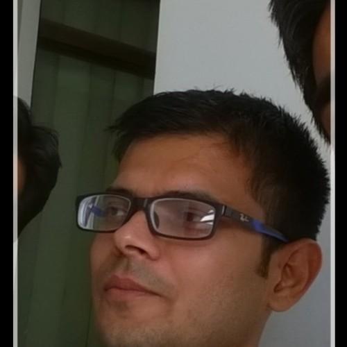 Cupidon.ro - Poza lui haiderali_85, Barbat 34 ani. Matrimoniale Lahore Pakistan
