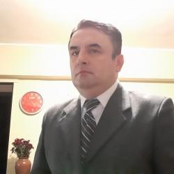 Foto di muresan75, Uomo 45 anni, da Bucuresti Romania