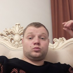 Photo de Igoras, Homme 34 ans, de Balti Moldova