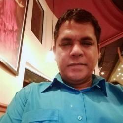 Photo de Singlemale55, Homme 56 ans, de San Fernando Trinidad and Tobago