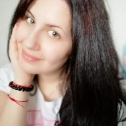 Cupidon.ro - Poza lui Michele, Femeie 25 ani. Matrimoniale Ploiesti Romania