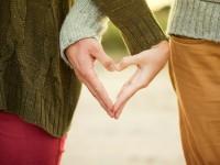 Iubirea adevarata. Cel mai frumos sentiment