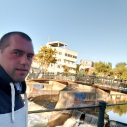 Picture of Stoicarazvan, Man 34 years old, from Bucharest Romania