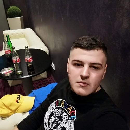 Foto di Badeacristian, Uomo 20 anni, da Targoviste Romania