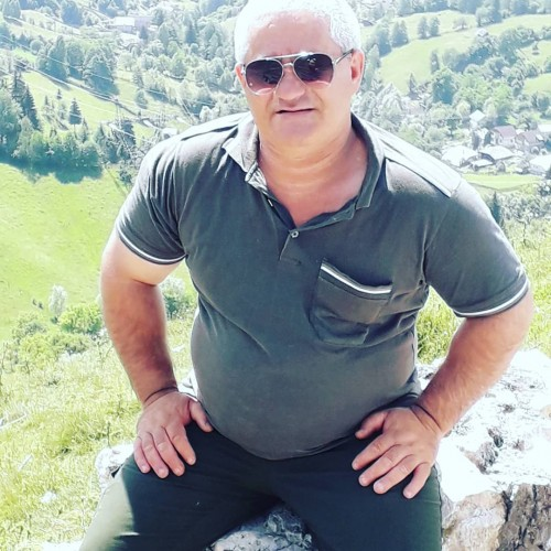 Picture of Ursus, Man 51 years old, from Beleti-Negresti Romania
