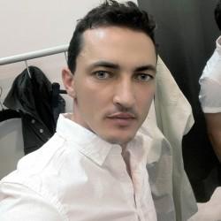 Cupidon.ro - Poza lui Dylan23, Barbat 41 ani. Matrimoniale Constanta Romania