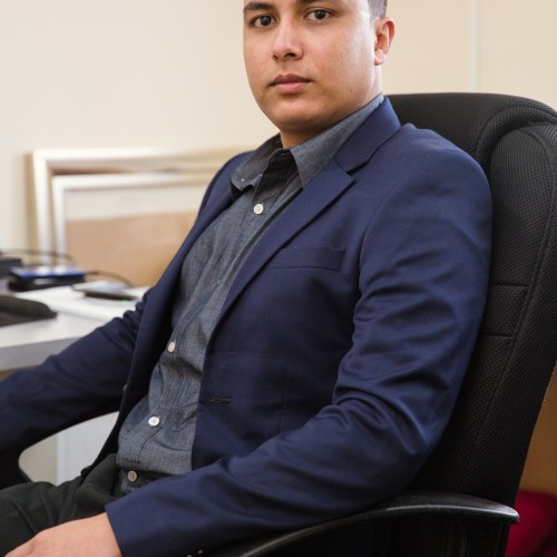 Foto di asifanik2010, Uomo 29 anni, da Birmingham United Kingdom