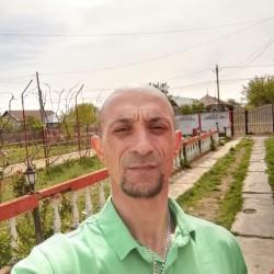Cupidon.ro - Poza lui willmark2000, Barbat 46 ani. Matrimoniale Targoviste Romania