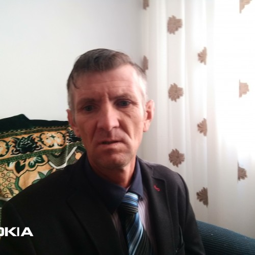 Cupidon.ro - Poza lui adrianyo, Barbat 44 ani. Matrimoniale Piatra Neamt Romania