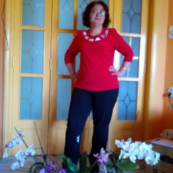 Picture of ANAEDNUT, Woman 52 years old, from Brasov Romania