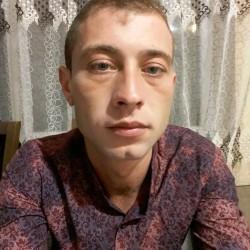 Cupidon.ro - Poza lui Ionut20, Barbat 28 ani. Matrimoniale Slobozia Romania
