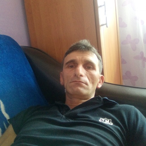 Picture of ovidiuitalianul, Man 43 years old, from Dorohoi Romania