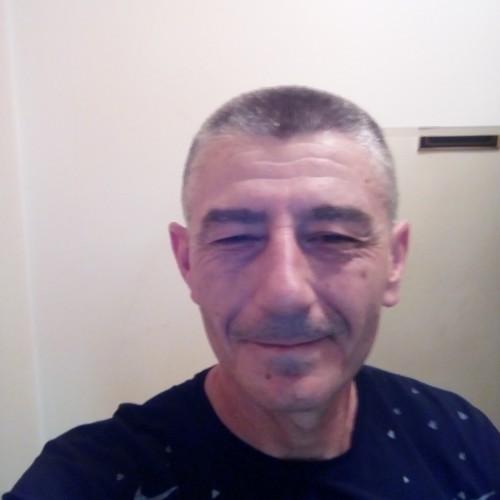Foto di Gf47, Uomo 48 anni, da Bucuresti Romania
