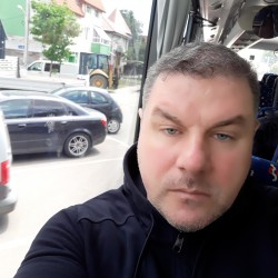 Picture of LuciDan, Man 44 years old, from Timisoara Romania