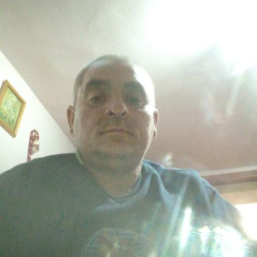 Foto di Sorinutz, Uomo 48 anni, da Timisoara Romania