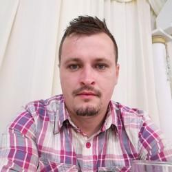 Photo de AurelianStan, Homme 28 ans, de Craiova Roumanie