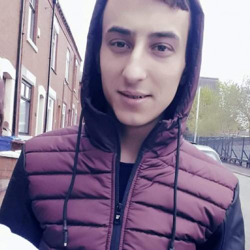 Photo de marius213, Homme 28 ans, de Valenii de Munte Roumanie