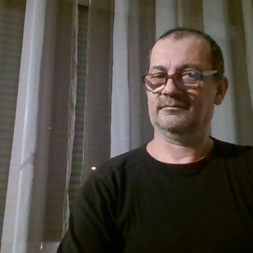 Picture of razvi, Man 50 years old, from Fleurus Belgium