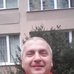Picture of cipango, Man 52 years old, from Brasov Romania