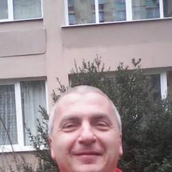 Foto di cipango, Uomo 52 anni, da Brasov Romania