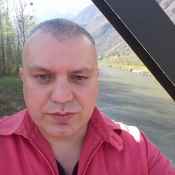 Cupidon.ro - Poza lui IonMatei131, Barbat 42 ani. Matrimoniale Ploiesti Romania