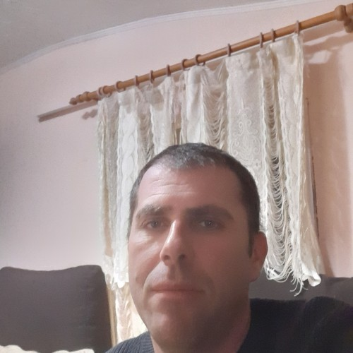 Picture of Buthead, Man 36 years old, from Sindelfingen Germany